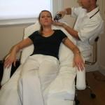 IQS-treatment