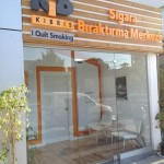 IQS Cyprus